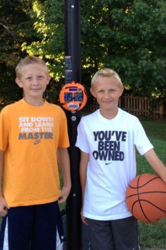 GameDay-Basketball-Scoreboard-for-Kids-Portable-Driveway-Basketball-Poles-by-GameDay-Scoreboards-0-0