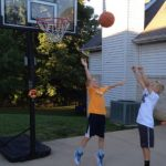 GameDay-Basketball-Scoreboard-for-Kids-Portable-Driveway-Basketball-Poles-by-GameDay-Scoreboards-0-1
