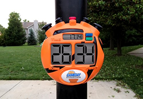 GameDay-Basketball-Scoreboard-for-Kids-Portable-Driveway-Basketball-Poles-by-GameDay-Scoreboards-0