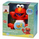 Gazillion-Bubbles-Elmo-Motorized-Bubble-Blower-0