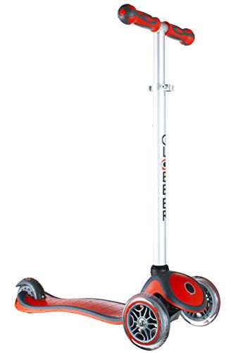 Globber-Primo-3-Wheel-Adjustable-Height-Scooter-0-2