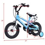 Goplus-BMX-Freestyle-Kids-Bike-Boys-and-Girls-Bicycle-with-Training-Wheels-Perfect-Gift-for-Kids-16-0-1