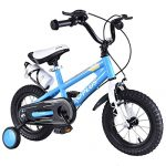 Goplus-BMX-Freestyle-Kids-Bike-Boys-and-Girls-Bicycle-with-Training-Wheels-Perfect-Gift-for-Kids-16-0