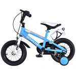 Goplus-BMX-Freestyle-Kids-Bike-Boys-and-Girls-Bicycle-with-Training-Wheels-Perfect-Gift-for-Kids-16-0-2