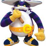 Great-Eastern-Sonic-The-Hedgehog-12-Big-The-Cat-Stuffed-Plush-0