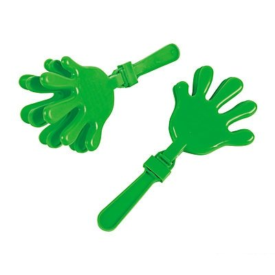 Green-Hand-Clappers-24-pack-0