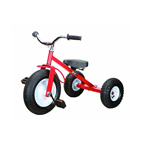 HFT-All-Terrain-Tricycle-0