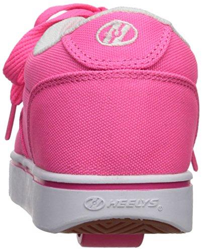 Heelys-Kids-Launch-Sneaker-0-0