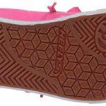 Heelys-Kids-Launch-Sneaker-0-1