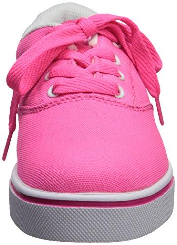 Heelys-Kids-Launch-Sneaker-0-2