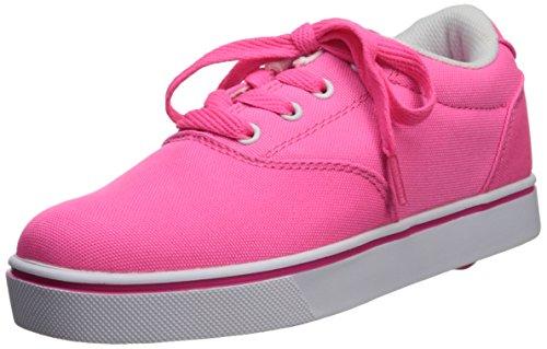 Heelys-Kids-Launch-Sneaker-0
