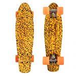 High-Bounce-Complete-22-Skateboard-0-0