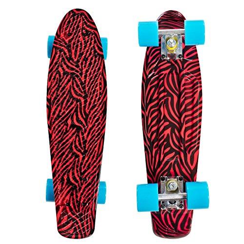High-Bounce-Complete-22-Skateboard-0-1