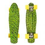 High-Bounce-Complete-22-Skateboard-0-2