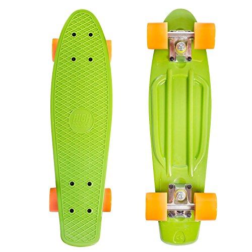 High-Bounce-Complete-22-Skateboard-0