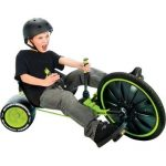 Huffy-Green-Machine-20-Thrill-Ride-by-Huffy-0