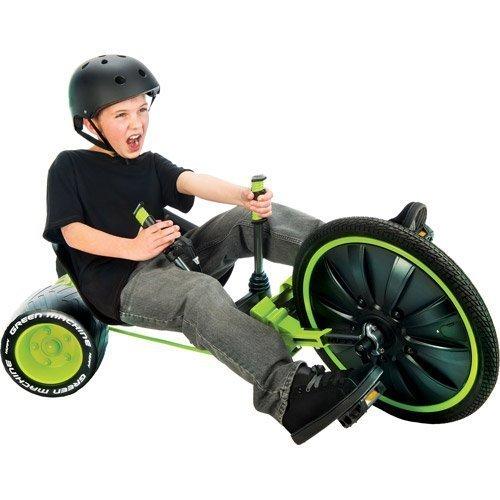 Huffy-Green-Machine-20-Thrill-Ride-by-Huffy-0