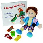 I-Went-Walking-Puppet-Props-and-Hardcover-Book-0