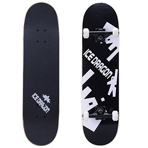 Ice-Dragon-Complete-31-Inch-Skateboards-For-Kids-age-7-0
