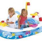 Intex-Ball-Toyz-Lil-Mariner-Playround-Boat-0