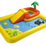 Intex-Ocean-Inflatable-Play-Center-100-X-77-X-31-for-Ages-2-0-0