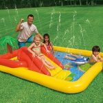 Intex-Ocean-Inflatable-Play-Center-100-X-77-X-31-for-Ages-2-0-1