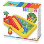 Intex-Ocean-Inflatable-Play-Center-100-X-77-X-31-for-Ages-2-0-2