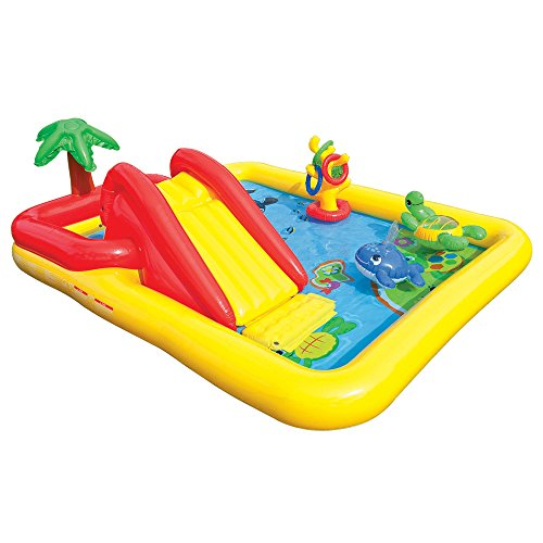 Intex-Ocean-Inflatable-Play-Center-100-X-77-X-31-for-Ages-2-0