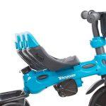 JOOVY-Tricycoo-41-Tricycle-0-2