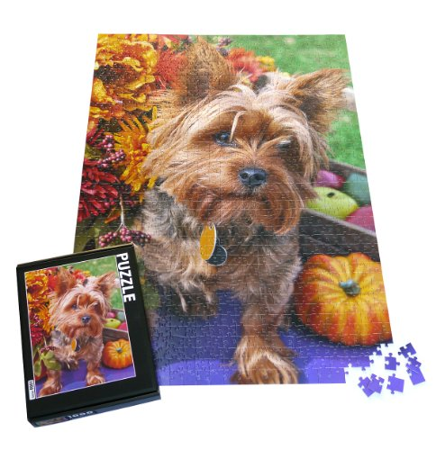 Jigsaw2order-Large-1000-piece-Personalized-Photo-Jigsaw-Puzzle-20x28in-0-1