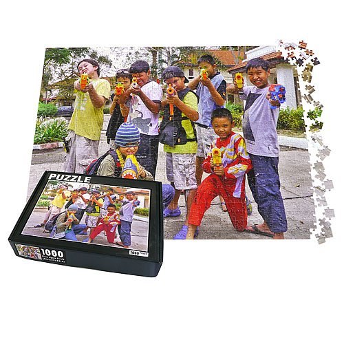 Jigsaw2order-Large-1000-piece-Personalized-Photo-Jigsaw-Puzzle-20x28in-0
