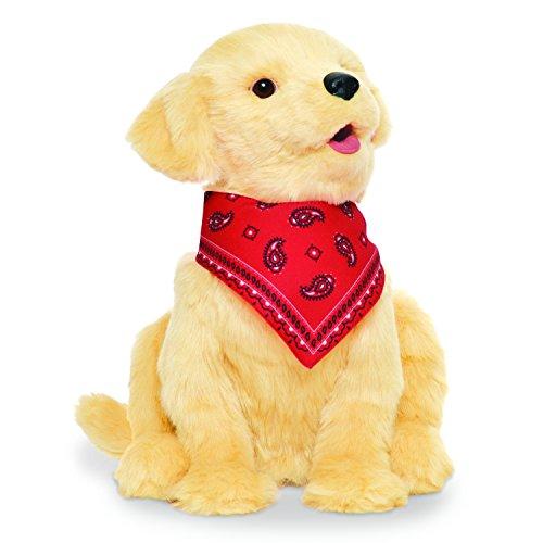 Joy-for-All-Companion-Pet-Golden-Pup-0