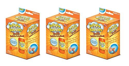 Juggle-Bubbles-Refill-3PACK-0