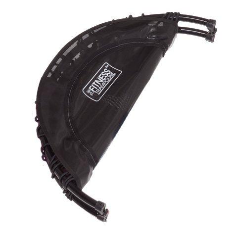 Find great deals on eBay for jumpsport rebounder. Shop with confidence.