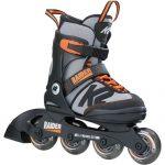 K2-Skate-Boys-Raider-Inline-Skates-0
