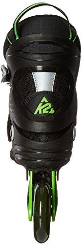 K2-Skate-Mens-FIT-Pro-84-Inline-Skates-0-0