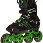 K2-Skate-Mens-FIT-Pro-84-Inline-Skates-0