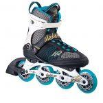 K2-Skate-Womens-Alexis-Pro-84-Inline-Skates-0