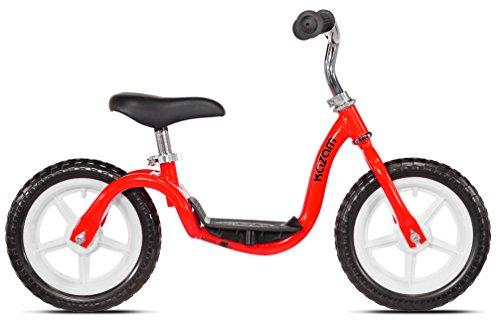 KaZAM-v2e-No-Pedal-Balance-Bike-0-0