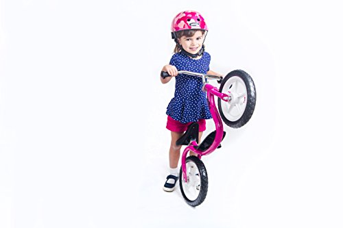 KaZAM-v2e-No-Pedal-Balance-Bike-0-1