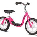 KaZAM-v2e-No-Pedal-Balance-Bike-0