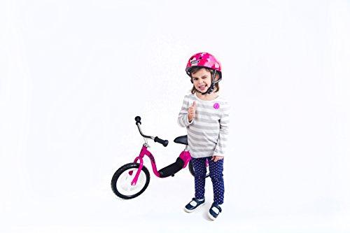 KaZAM-v2e-No-Pedal-Balance-Bike-0-2