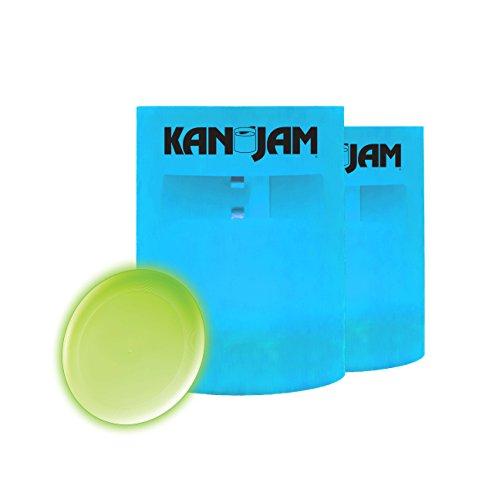 Kan-Jam-Illuminate-Glow-Game-0-0