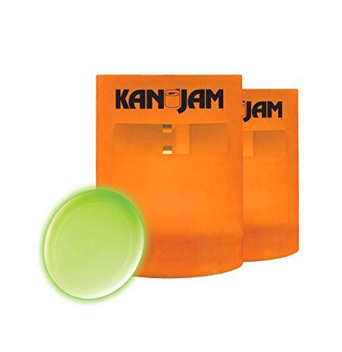 Kan-Jam-Illuminate-Glow-Game-0-1