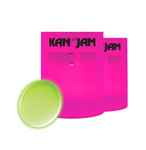 Kan-Jam-Illuminate-Glow-Game-0-2
