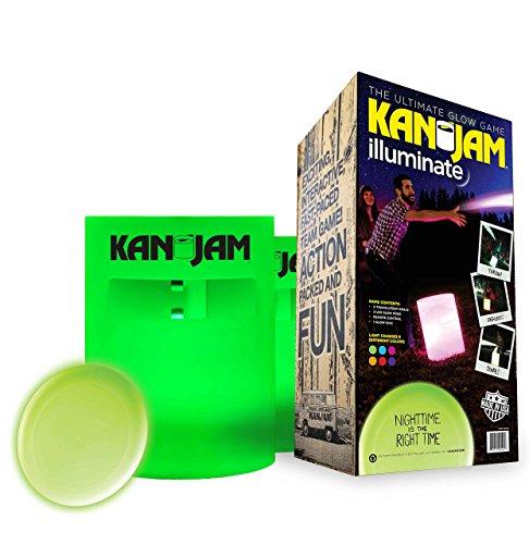 Kan-Jam-Illuminate-Glow-Game-0