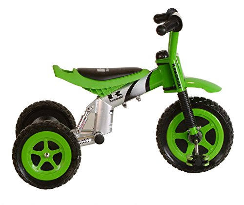 Kawasaki-K0-10-Tricycle-0