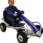 Kiddi-o-by-Kettler-Dakar-Racer-S-Pedal-CarGo-Kart-Youth-Ages-5-0-0
