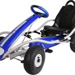 Kiddi-o-by-Kettler-Dakar-Racer-S-Pedal-CarGo-Kart-Youth-Ages-5-0
