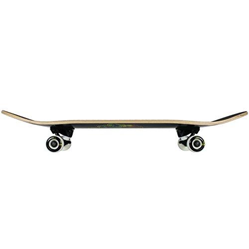 Krown-Pro-Skateboard-Complete-0-0